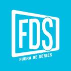 FDS Top: Los mejores personajes secundarios deseries