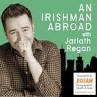 An Irishman In America (Notes From The Campaign Trail - Special Bonus Episode With Marion McKeone): Trailer