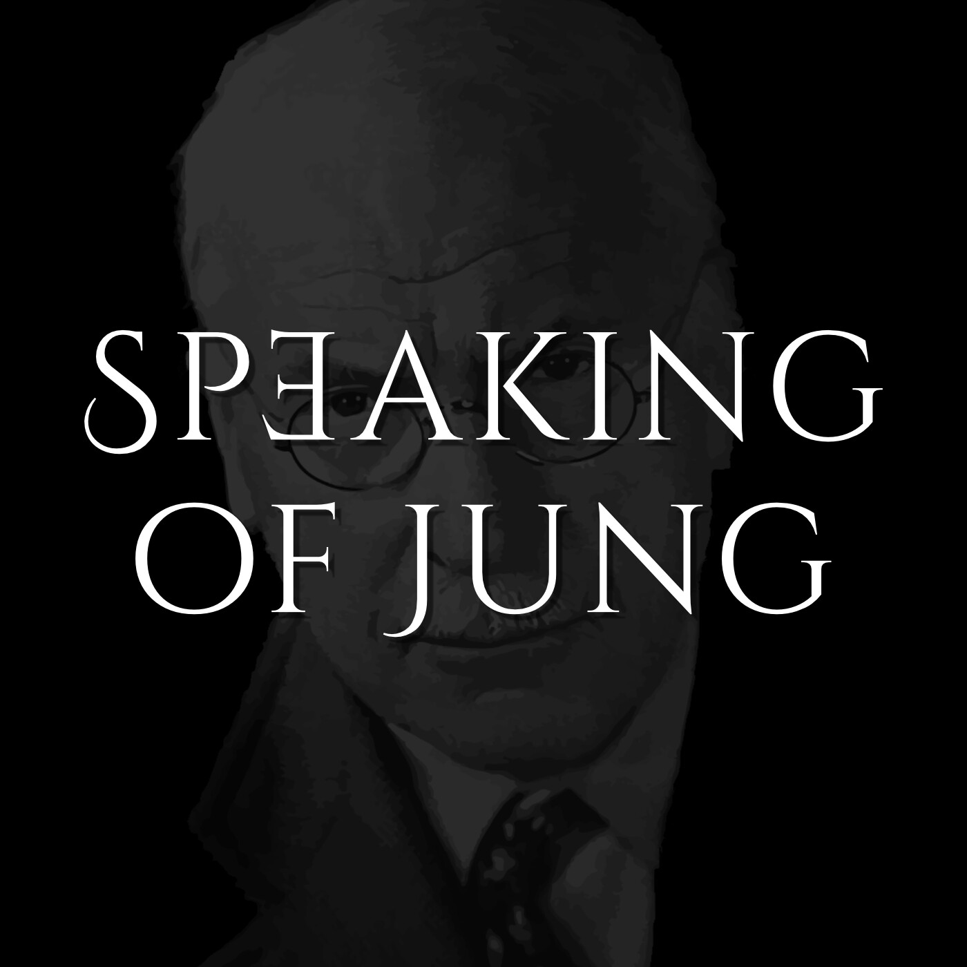Speaking of Jung – Episode #19: Lara Newton