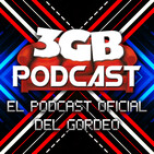 Episodio 379, Las Streaming Wars
