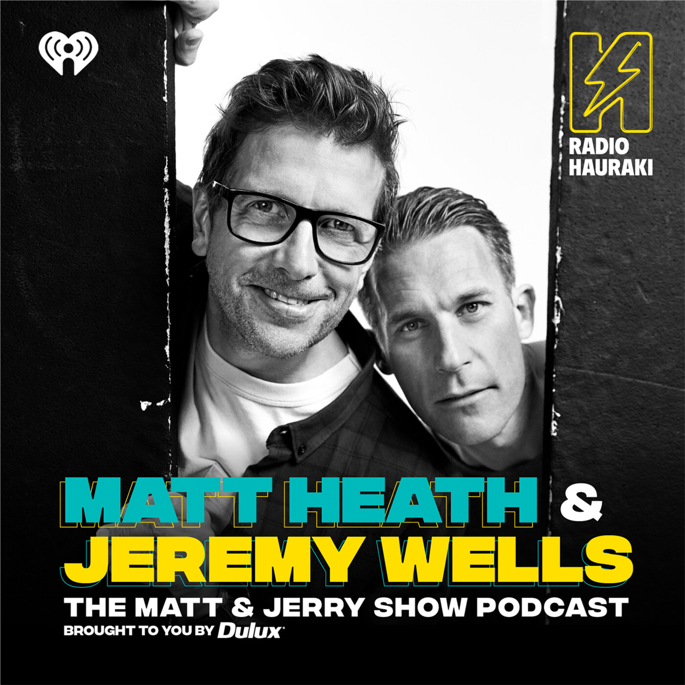 Oct 21 - Jerry's Melons, Listener Feedback & Why Doesn't Your Stomach Digest Your Stomach?