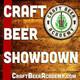 CBA 024 – Shaun O'Sullivan of 21st Amendment Brewery