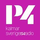 Nyheter från P4 Kalmar 2019-12-04 kl. 07.30