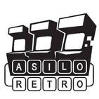 Asilo Retro, programa 135: Especial packs de juegos.