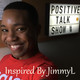 Fear and a box of Tissue with Calvin Wayman - Tuesday with Inspired By JimmyL