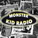 Monster Kid Radio #445 - A Monster Conversation with Mr. Lobo