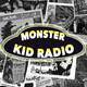 Monster Kid Radio #360 - The Four Skulls of Jonathan Drake with Joe Sherlock