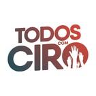"Ciro Gomes responde Cabo Daciolo: ""democracia é uma delícia, uma beleza!"""