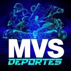 Nicolás Romay - Hay partidos importantes en Copa América y Copa Oro