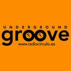 Underground Groove (programas emitidos)