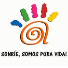 #20  programa aÇucar en portugal 28-10-2017