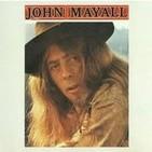 Pioneros: John Mayall