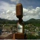 Nawal estéreo - Nahualá, Sololá, Guatemala