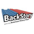 BackStory S9-4984