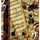 Sinfonía Nú. 9 o Sinfonía del Nuevo Mundo-Dvorák