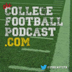AAC Recap, Tosh Lupoi Nonsense & 5 Worst Announcers