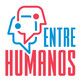 Edwin Huertas - Liderando compañías de software | Ep. 12