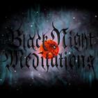 28 Feb 20 Black Night Meditations - Metal FM Radio