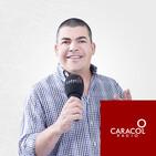 6AM Hoy por Hoy (21/10/2020 - Tramo de 04:00 a 05:00)
