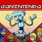 GoNintendo.com Podcast
