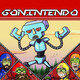 GoNintendo Podcast Webisode 747