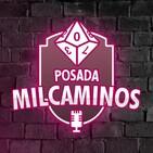 Posada Milcaminos