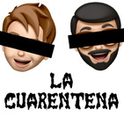 La Cuarentena - 1x06 - Un poquito de Obladi