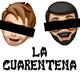 La Cuarentena - 1x08 - Como una chimenea