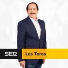 El Toreo (8-febrero-2020)