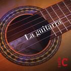 La guitarra - Mauro Giuliani (III) - 16/02/20