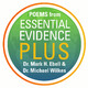Episode 510: Pragmatic trial: Oseltamivir of uncertain benefit in patients with flu-like symptoms