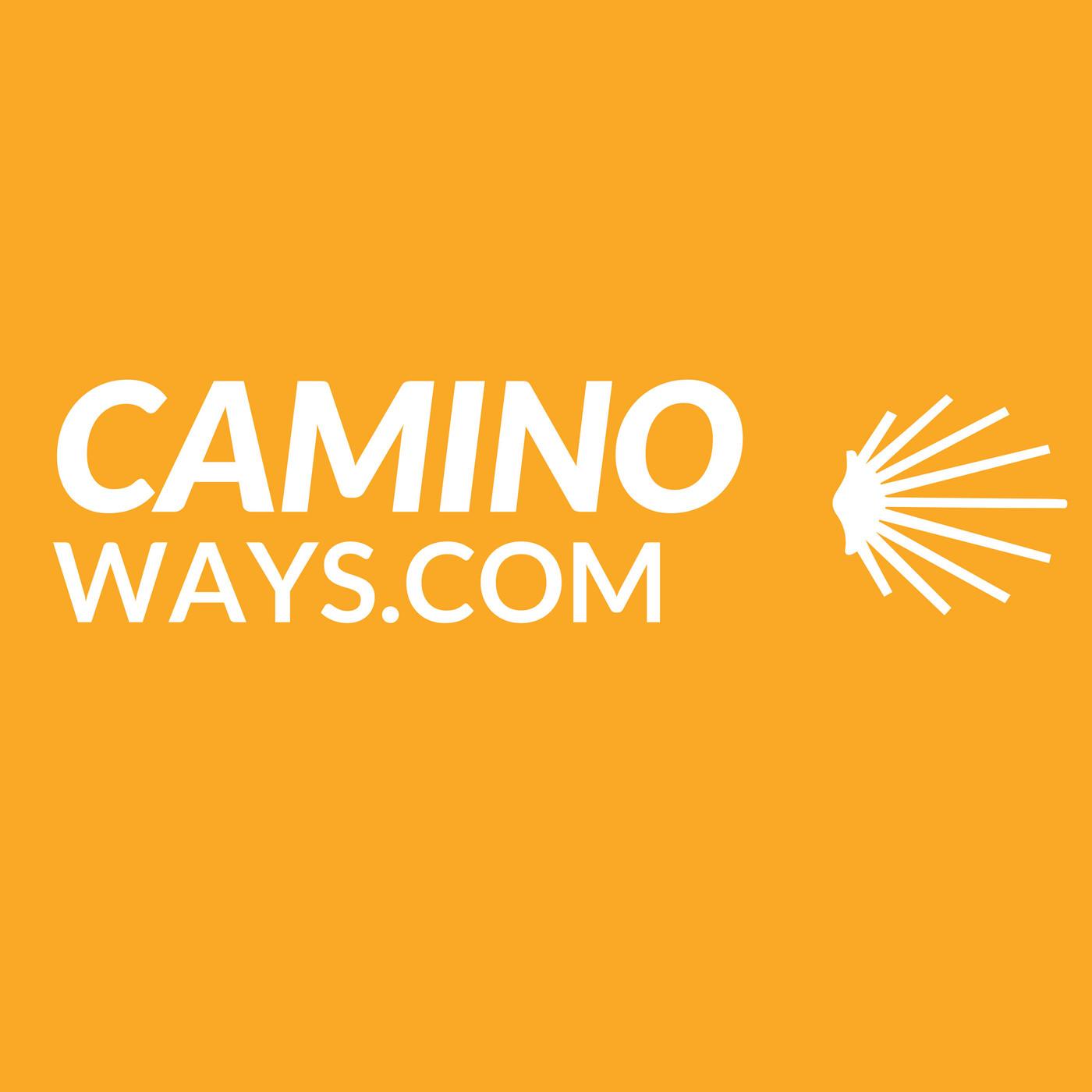 Via Francigena in Tuscany: 5 spectacular places not to miss - Camino de Santiago