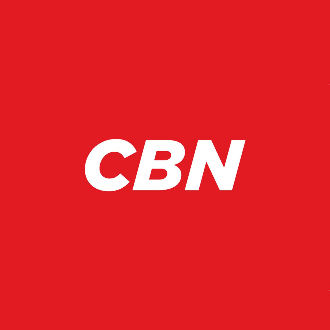 CBN - Podcast - Fim de Expediente