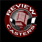 Podcast ReviewCasters
