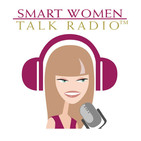 """Smart Women Don't Retire – They Simply Reinvent!"" with KATANA ABBOTT"