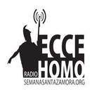 Podcast Ecce Homo