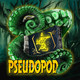 PseudoPod 723: Silver as the Devil's Necklace
