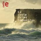 La costa de las tormentas -Un catastrófico futuro - 15/09/19