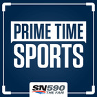 Prime Time Sports