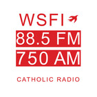 WSFI 88.5 FM presents Reclamation Theology with Kyle Clement - Why are exorcists calling for a Day of Reparation on D...