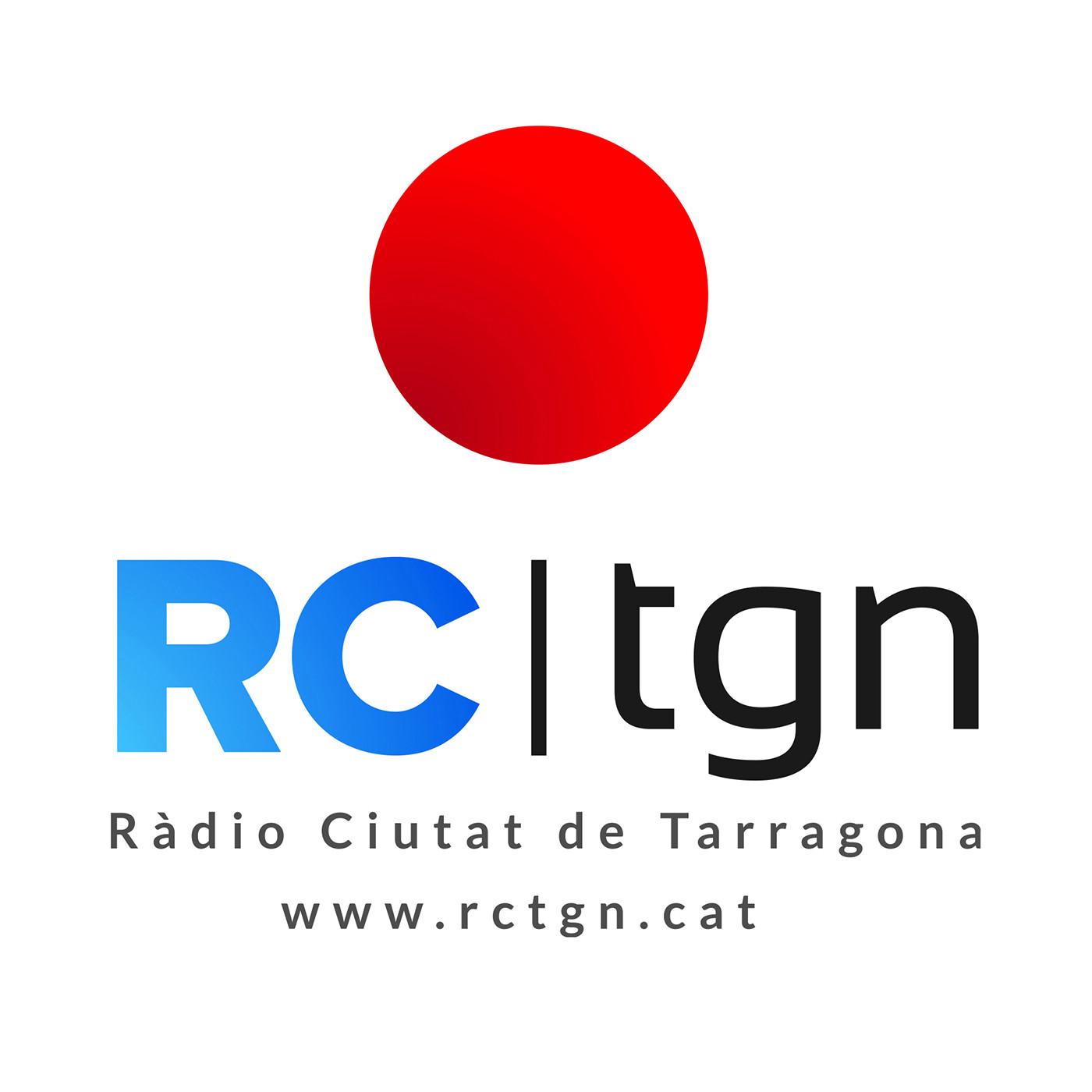 Ràdio Ciutat de Tarragona - RCTGN