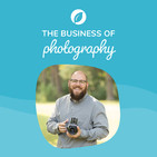 The Business of Photography – Sprouting Photograph
