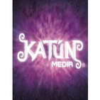 Katún Media