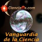 Vanguardia de la Ciencia