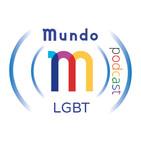 Podcast Mundo LGBT