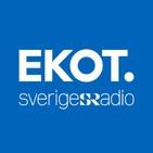Nyheter från Ekot 2019-12-07 kl. 20.00