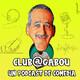 Episodio 132: Horacio Altuna