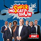 Le Top du Super Moscato Show : XV de France : Peut-on se passer du capitaine Guirado ? – 23/08