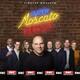 Super Moscato Show du 22 août – 16h/17h