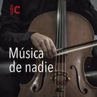 Música de nadie - 23/07/16